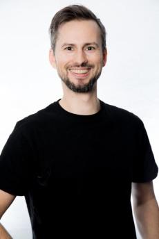 profilbilde2013